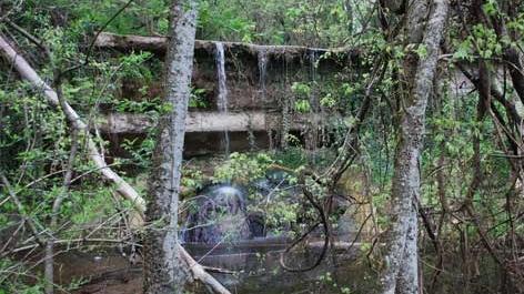 mint-spring-waterfall-DSC_5604