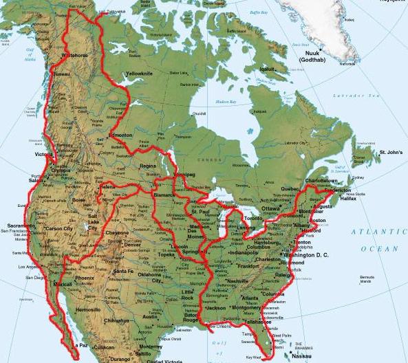mrt-north_america