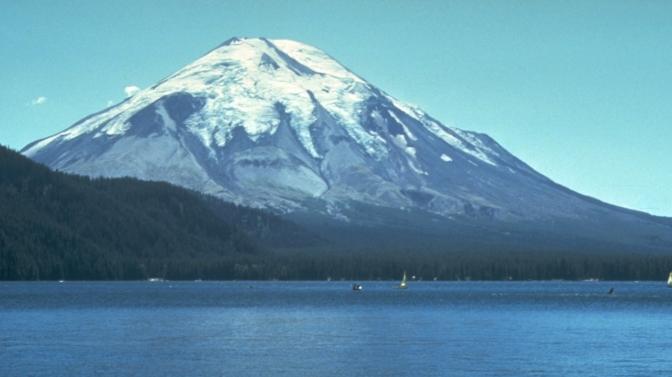 st_helens_before_1980_eruption_horizon_fixed.jpg