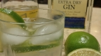 How to build a gin & tonic fit for an expat!