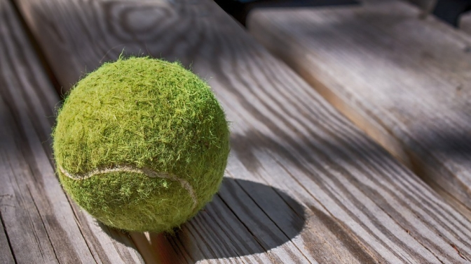 tennis-3134589_960_720