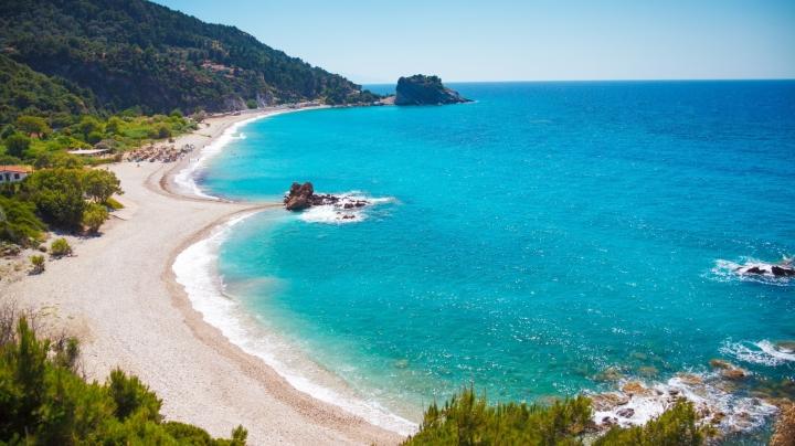 mediterranean-beach-1428155042TNb