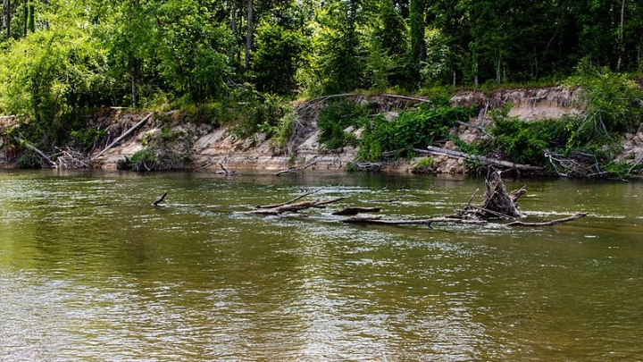 800px-bogue_chitto_river.jpg
