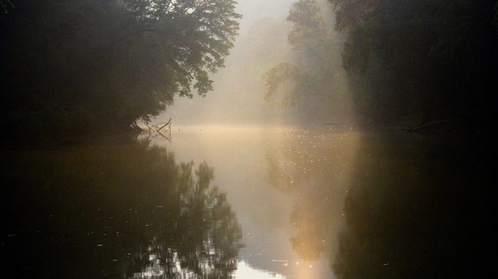 Green_River_Kentucky_Mammoth_Cave02