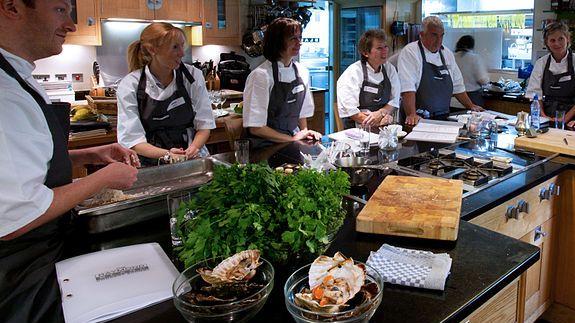 800px-Oxford_-_Chef_School_-_0405.jpg